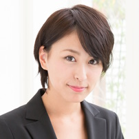 https://www.atarhythm.com/atwebdev/wp-content/themes/meets_tcd086/img/common/yoshioka.jpg